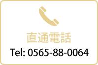 0565-88-0064
